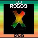 X (Dj Rocco Deep House Remix)