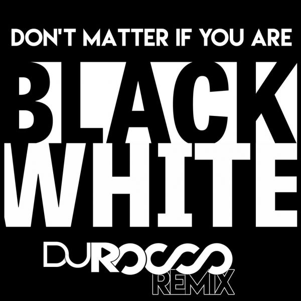 Black or White by Michael Jackson (Dj Rocco Remix)