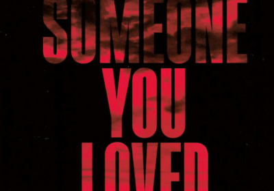 Someone You Loved (Dj Rocco Remix)