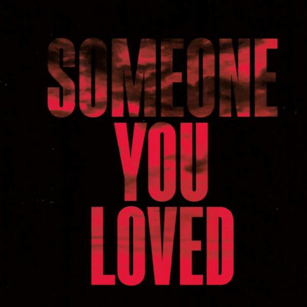 Someone You Loved (Dj Rocco Remix)
