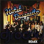 "Hotel ""Despacito"" Case"